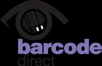 Barcode Direct Logo
